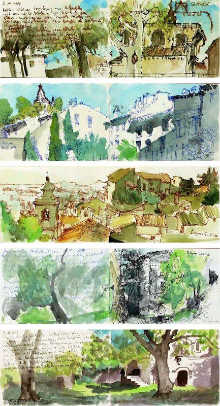Creative Sketchbook Covers : Sketchbook ideas high school on pinterest sketchbooks