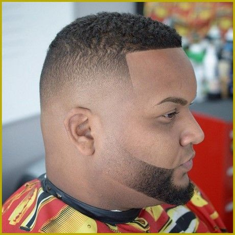 37+ Coiffure afro homme 2019 inspiration