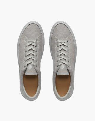 Koio Capri Perla Low-Top Sneakers in