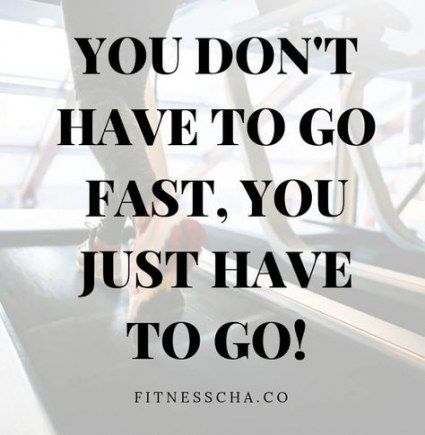 23 Trendy Quotes Funny Motivational Awesome Running Motivation Quotes Inspirational Running Quotes Running Quotes Funny