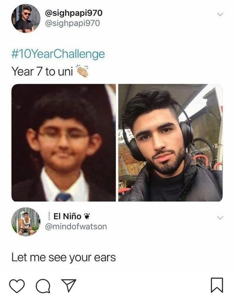 Let Me See Your Ears The Largest Collection of Funny & Hilarious Memes All Meme, Stupid Funny Memes, Funny Relatable Memes, Haha Funny, Funny Tweets, Funny Cute, Funny Stuff, Funniest Memes, Funny Pranks