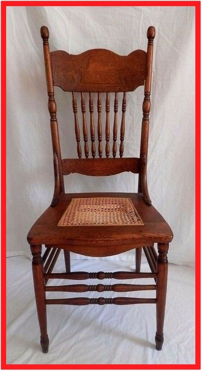 107 Reference Of Kitchen Chair Wood Seat In 2020 Cane Dining Chairs Dining Table Chairs Dining Chairs