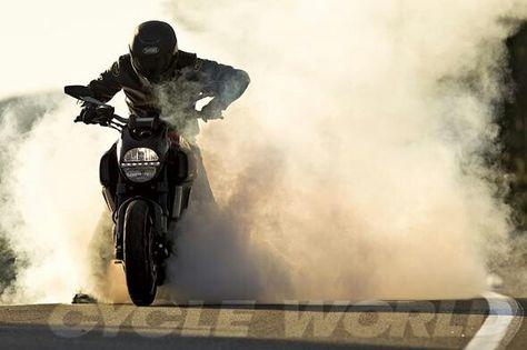 14 Best Ducati Diaval Images On Pinterest | Ducati Diavel, Motorbikes And  Biking