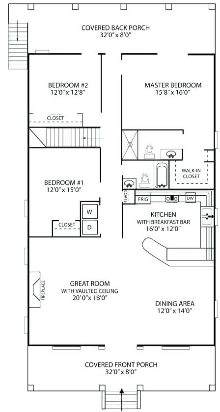 Google Image Result For Http Lebhshomea Info Wp Content Uploads 2019 03 House Plans With Mother In Law Mother In Law Apartment Floor Plans Inlaw Suite Plans