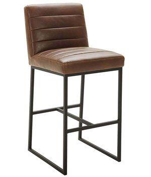 Affordable Bar Stools And Counter Stools Nicole Janes Design Modern Bar Stools Affordable Bar Stools Bar Stools Modern counter height chairs