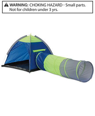 Discovery Kids Toy, Pop Up Play Tent Kids Macy's