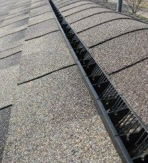 Marvelous Roof Ventilation   Roof Vents: Choosing The Right Roof Vents | GENERAL  ROOFING SYSTEMS CANADA