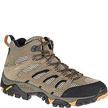 merrell moab 2 gtx boots womens graphic