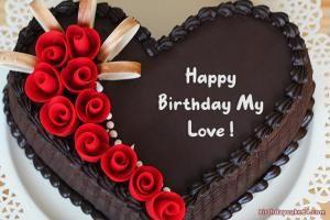 Tremendous Frame Birthday Cake Happy Birthday Wishes Amp Birthday Cakes Personalised Birthday Cards Fashionlily Jamesorg