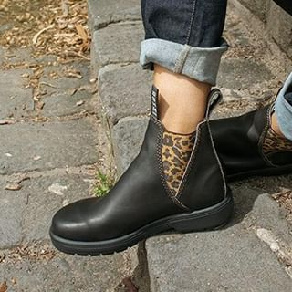 Pin on Rossi Boots