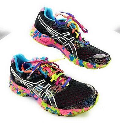 Asics Gel Noosa TRI 8 Running Training