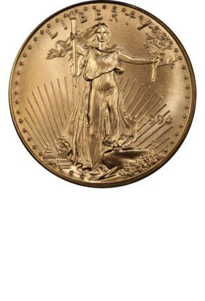 American Gold Eagle Many Sizes Years Made 1986 Presentmint Marks P P W Bullion Bullioncoins Coi In 2020 Rare Coins Worth Money Rare Coin Values Coin Worth