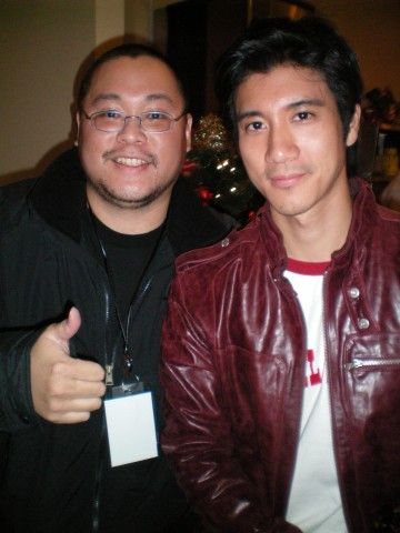 happy birthday 2014 lee hom!!  http://www.leonsearch.com/wangleehom.htm  photo by leo wang  check out JT & Wang LeeHom in Beijing June 14  http://justintimberlake.com/news/2014/jt-and-wang-leehom-beijing-june-14th/