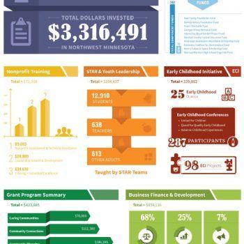 Nonprofit Annual Report Examples Nonprofit Annual Report Report Template Annual Report