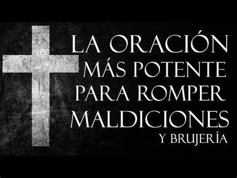 Pin By Analia Valdez On Oración A San Benito In 2021 Prayer For Protection Youtube Book Quotes