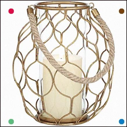 11+ Metal cutout candle holder ideas in 2021