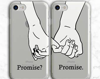 Protectores Para Celulares Personalizados Para IPhone 6 7 8 Plus X