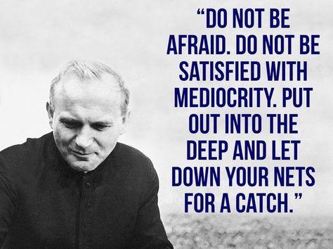 Top quotes by Pope John Paul II-https://s-media-cache-ak0.pinimg.com/474x/4d/48/58/4d4858009dc01d12fad65750a4bebed6.jpg