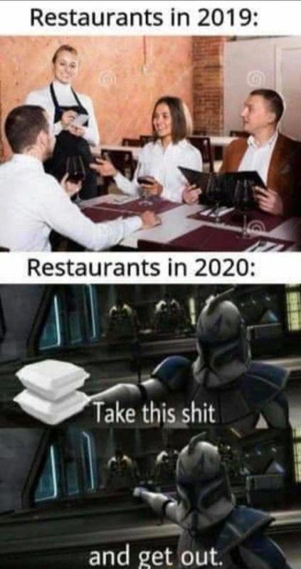 Best Chef Memes June 2020 1 Really Funny Memes Funny Relatable Memes Funny Memes