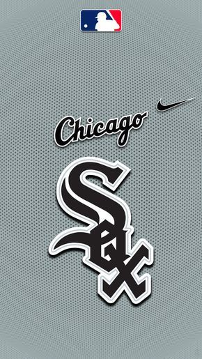 Forums Macrumors Com Attachments Chicago White Sox Png 685060