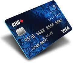 Valid Visa Credit Cards Money Generator With Images Secure