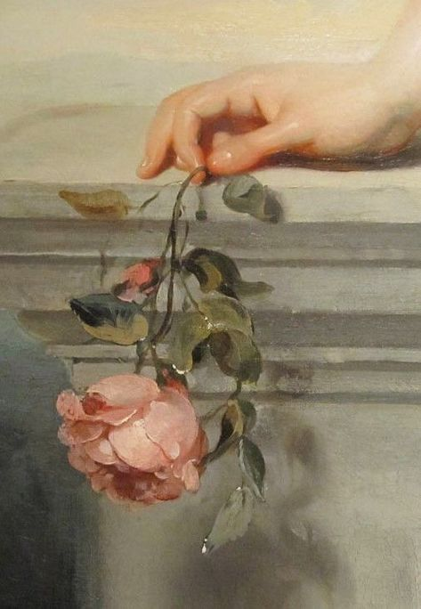 What is Your Painting Style? How do you find your own painting style? What is your painting style? Angel Aesthetic, Flower Aesthetic, Aesthetic Vintage, Pink Aesthetic, Aesthetic Clothes, Aesthetic Outfit, Aesthetic Rooms, Princess Aesthetic, Aesthetic Painting