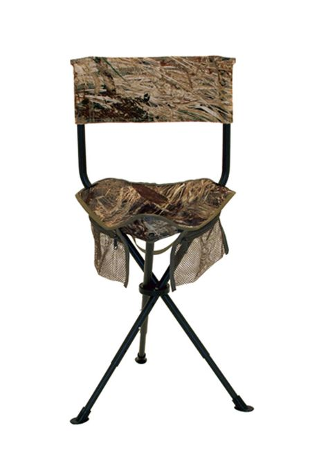 Fabulous Travel Chair Ultimate Wingshooter Products Pinterest Short Links Chair Design For Home Short Linksinfo