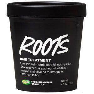 How I Regrew My Hair Roots Hair Hair Treatment Hairstyles For Thin Hair