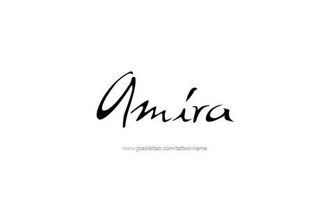7 Arabische namen-Ideen | arabische namen, namen, arabisch