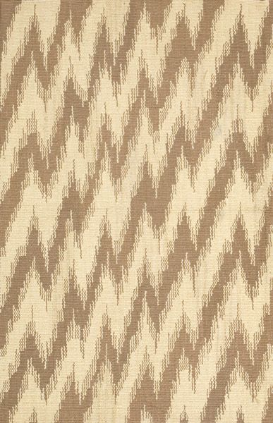 Pin On Ikat Collection Of Rugs