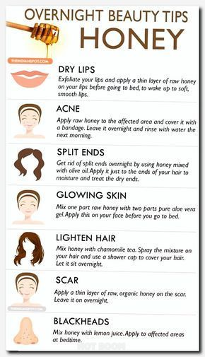 Skincare Skin Care Why You Should Take Care Of Your Skin Tips To Have A Beautiful Skin What C Beauty Tips With Honey Overnight Beauty Beauty Tips For Skin