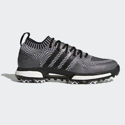 19++ Adidas mens tour 360 knit golf shoes ideas