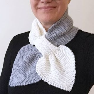 My Mom S Old Fashioned Scarf Knitting Patterns Free Scarf Scarf Knitting Patterns Beginner Knitting Patterns
