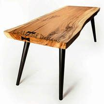 Collectif Designs Solid Wood Dining Tables Singapore Suar Wood Table Tafel