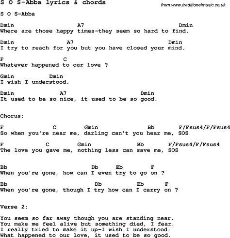 Capo 4 Joan Of Arc Chords Madonna | Musicmatch | Pinterest | Madonna ...