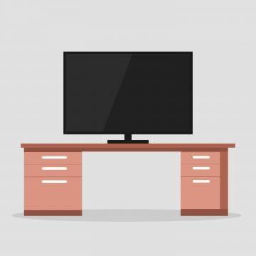 Modern Desktop Design With Entertainment Tv Tv Mobile Laptop Png And Vector With Transparent Background For Free Download Desktop Design Design Tv Entertainment