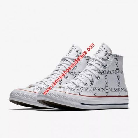 Converse Chuck Taylor 70 Hi 163785C 520 Sneaker Bar Detroit