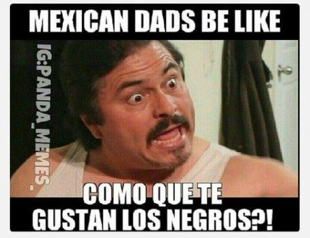 58 Ideas Memes En Espanol Spanish Jokes Frases Funny Spanish Memes Mexican Funny Memes Mexican Jokes