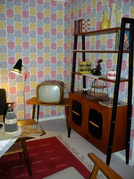 ikea retro furniture. 1965, Homecrest, Platform Sofa, Mid Century Modern, Mad Men Style, Built In End Tables, Retro, Mod, Avocado Green, Vinyl, Brown | Pinterest Ikea Retro Furniture W