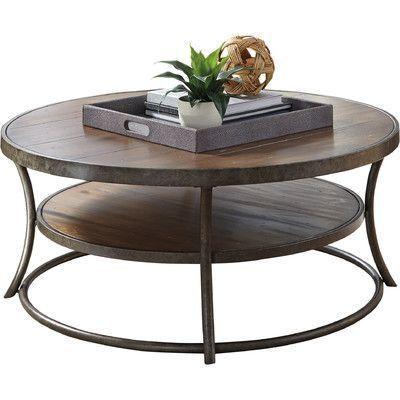 28+ Oval farmhouse coffee table model