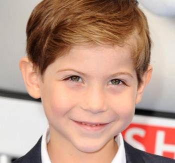 Pin By Erica Labarbera On Jacob Tremblay Child Actors Actors Actresses Actor