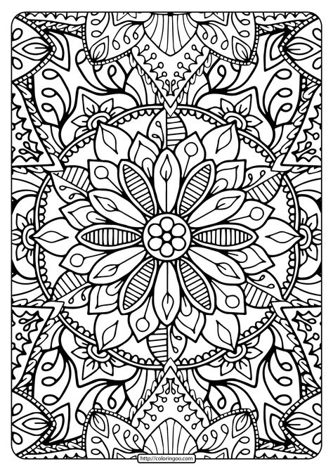 Animal Pattern Coloring Pages. 20 Animal Pattern Coloring Pages. Animal Coloring Pages with Patterns Abstract Coloring Pages, Pattern Coloring Pages, Printable Adult Coloring Pages, Flower Coloring Pages, Mandala Coloring Pages, Animal Coloring Pages, Coloring Pages To Print, Free Coloring Pages, Coloring Books