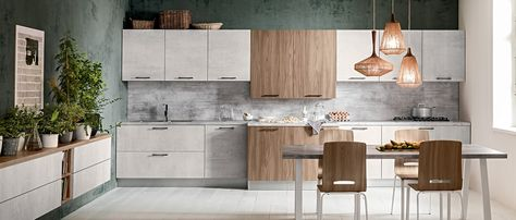 23 best GM Cucine images on Pinterest