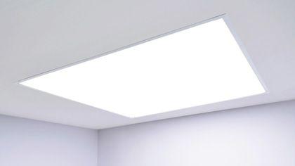 33 luminous panels ideas luminous