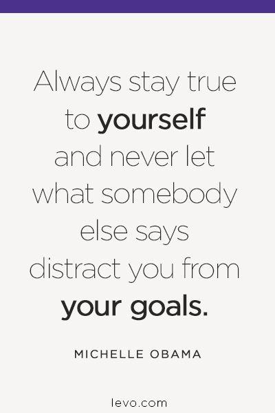 Levo Inspirational Quotes Inspirational Quotes Quotes