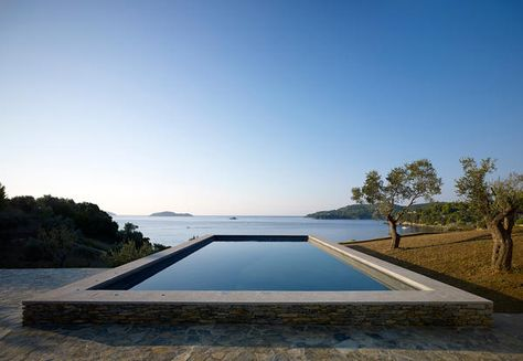 Best Best Swimming Pool Images On Pinterest Swimming Pools - Beautiful madness 10 extraordinary bedrooms near the swimming pool