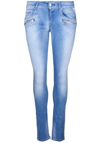 Replay jeans damen 2016