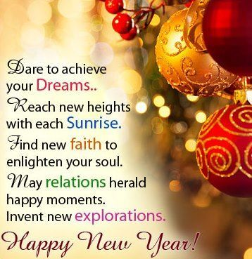 Home Happy New Year Quotes Quotes About New Year New Year
