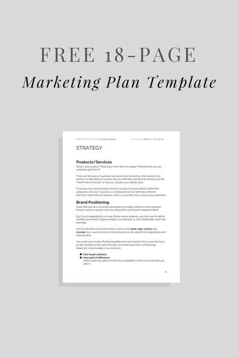 Writing Blog Posts in Squarespace | byRosanna | Squarespace Website Design & Branding UK