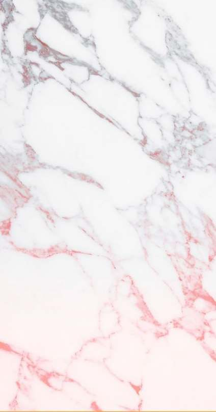 65 Ideas Marble Wallpaper Phone Wallpapers Iphone For 2019 Marble Iphone Wallpaper Marble Wallpaper Phone Pink Marble Wallpaper